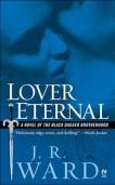 Lover Eternal (Amante Eterno)