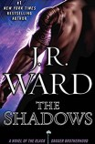 The Shadows (Las Sombras)