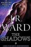 The Shadows (Las Sombras)
