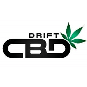 Drift CBD: Fine CBD Ingestibles