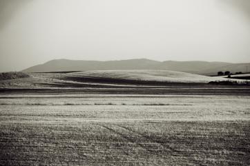 Castilla.