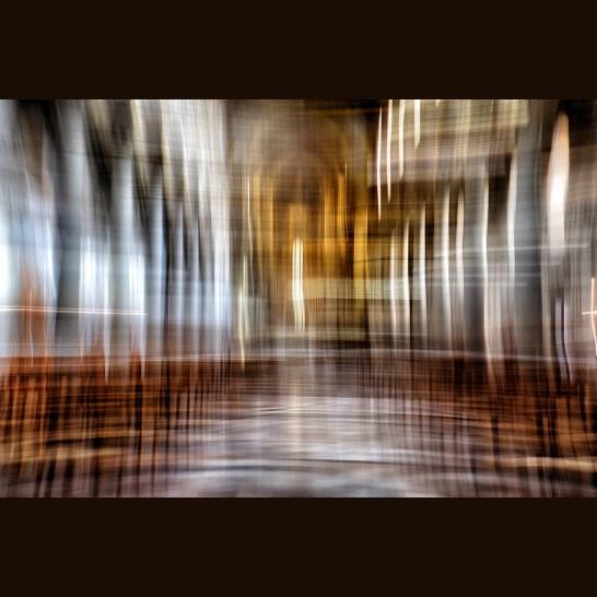Duomo de Monreale, Sicilia.