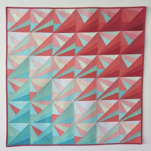 quilts carolina oneto