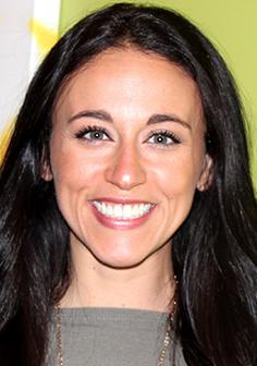 Laura Gencarella's profile picture