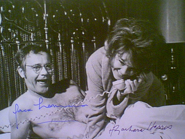 lemmon-jack-barbara-harris-the-war-between-men-women-1972-photo-signed-autograph-movie-scene-17