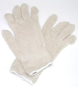Cotton Insulation Gloves