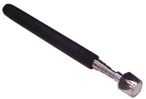 15lb. Pick Up Tool Magnet