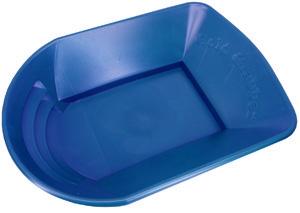 Blue - Mini Gold Grabber Pan