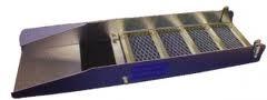 Proline - Medium Sluice Box