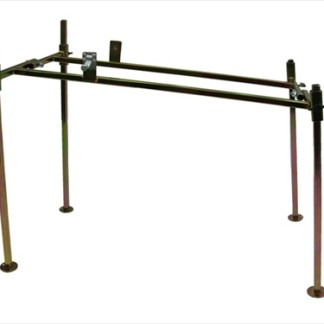 Royal - Compact Sluice Stand
