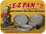 """EASY PAN"""