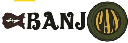 Pink - Banjo Pan