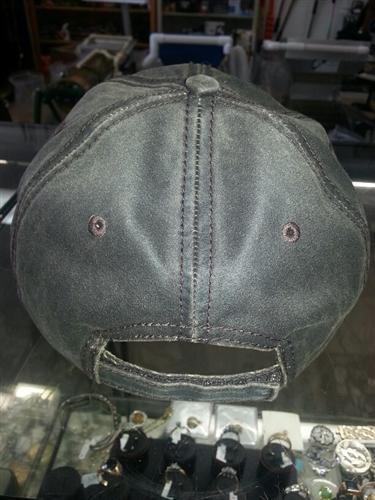CAROLINA PROSPECTORS CAP