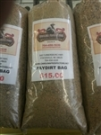 PAYDIRT BAG - APPROX. 1 LB.