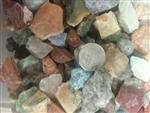Rocks, Minerals, & Fossils