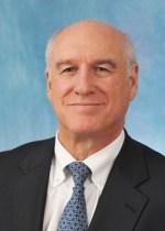 Myron S. Cohen