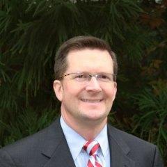 Patrick Woodie