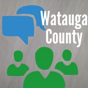 The News Exchange Watauga County