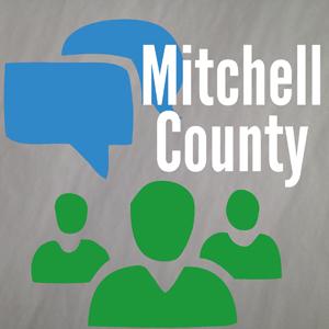 Mitchell logo_featured