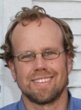 Scott Barnwell