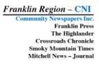 Logo---CNI-Franklin-Region-optimized