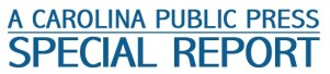 Click to find Carolina Public Press's ongoing coverage of housing issues in WNC.