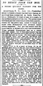 NYT 16 July 1888