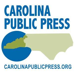 Carolina Public Press