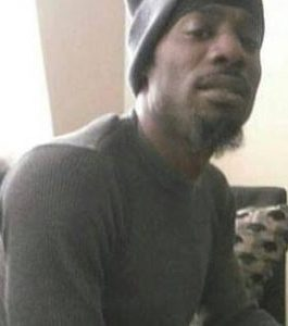 Jai Lateef Williams died July 2 when he was shot by police. Facts of the case remain under SBI investigation.