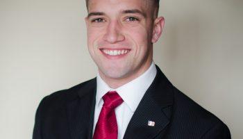 Cody Henson