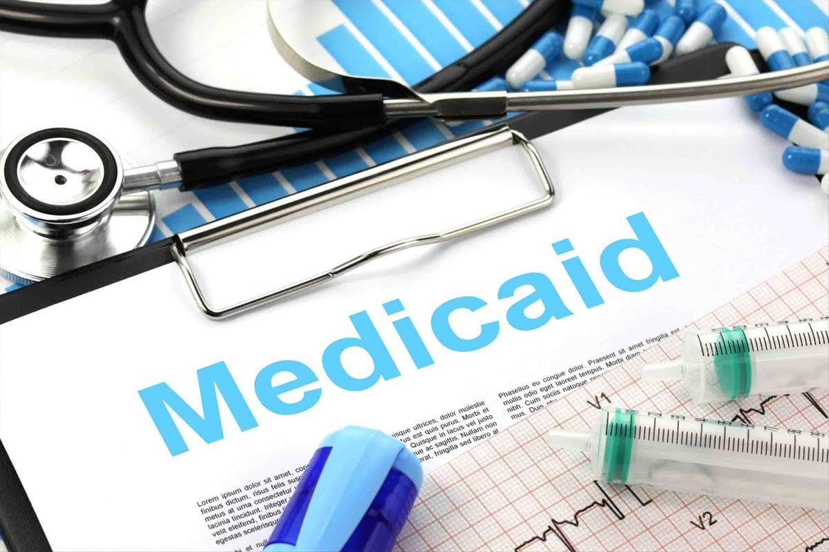 NC Medicaid is moving to managed care. Here's what you need to know.