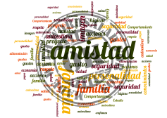 wordsalad (2)