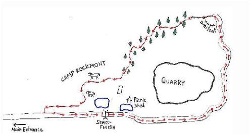 Rock the Quarry