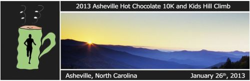 hot-chocolate-10k-banner