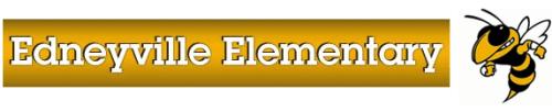 Edneyville Elementary School Spring Fling 5k
