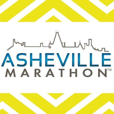 asheville_marathon_md