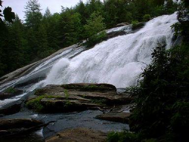 high-falls