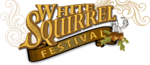 White Squirrel Festival