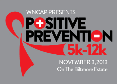 Positive Prevention Logo