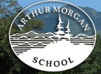 Arthur Morgan School