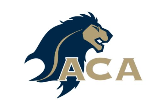Asheville Christian Academy