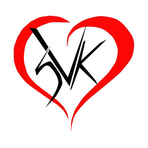 Valentine 5k