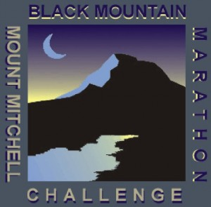 Black Mountain Marathon