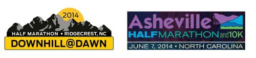 The June 7th 2014 Half Marathon Challenge