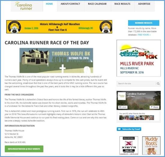 Carolina Runner Race of the Day Final v2