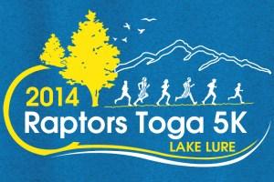 Raptors-Toga-5K-LOGO