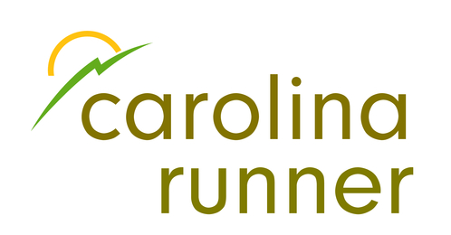 carolina_runner