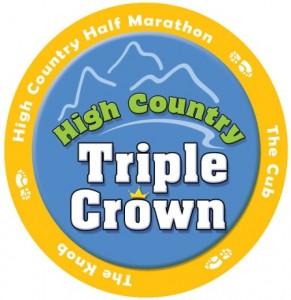 Triple Crown Series