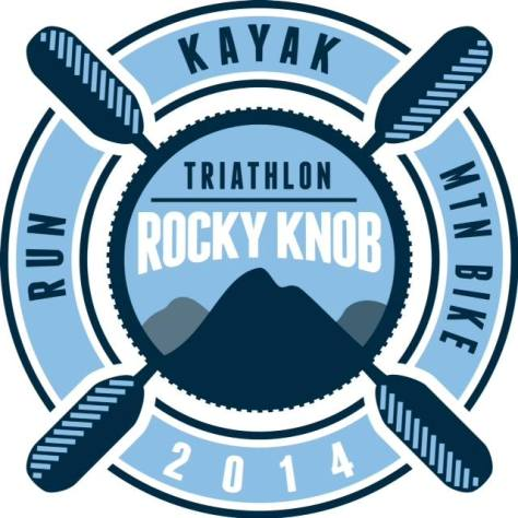 Rocky Knob Triathlon