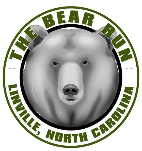 The Bear 5 Mile Race